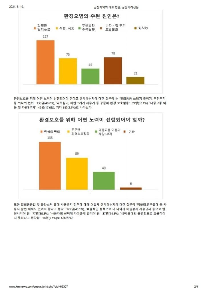 군산지역의 대표 언론, 군산미래신문.pdf_page_2.jpg